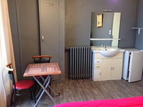 Chambre à Le Havre, 500€