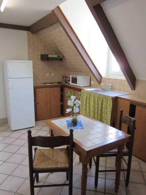 Appartement à Le Havre, 373€
