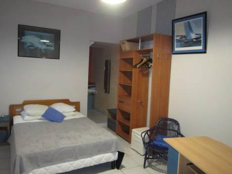 Appartement à Le Havre, 395€