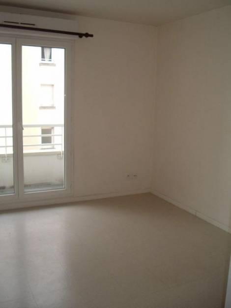 Appartement à Le Havre, 365€
