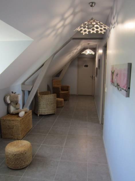 Chambre à Montivilliers, 390€