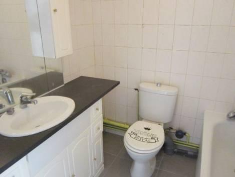 Appartement à Le Havre, 479€