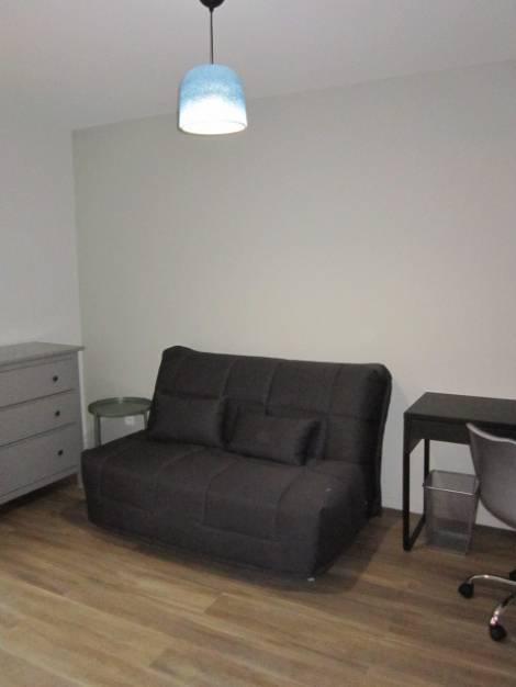 Chambre à Le Havre, 423€