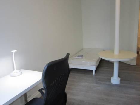 Chambre à Le Havre, 310€
