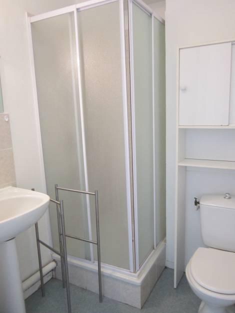Appartement à Le Havre, 425€