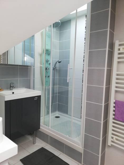 Appartement à Le Havre, 710€