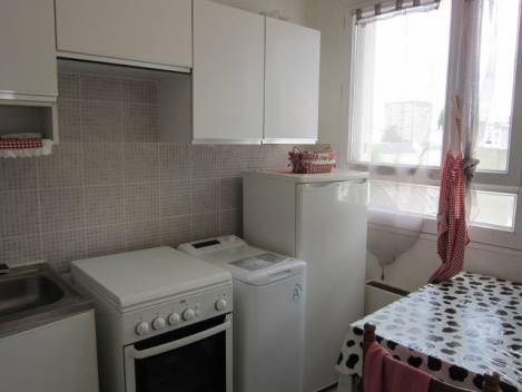 Appartement à Le Havre, 345€