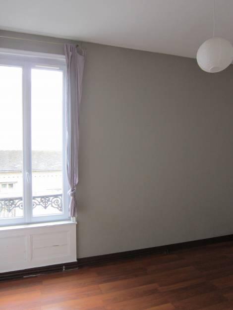 Colocation à Le Havre, 836€