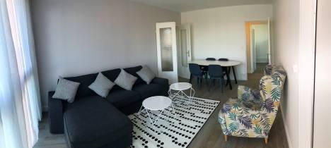 Chambre à Le Havre, 249€