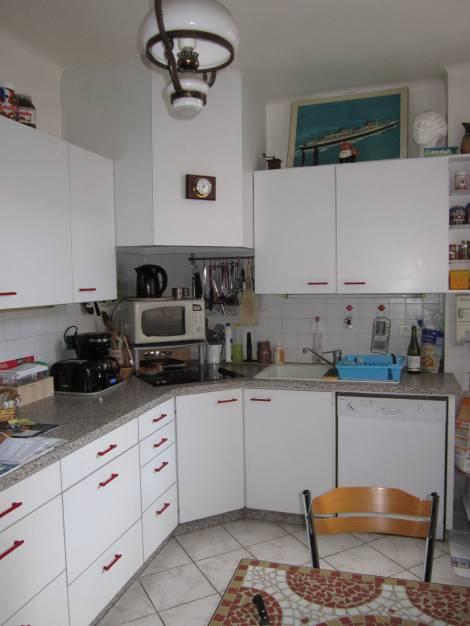 Chambre à Le Havre, 320€