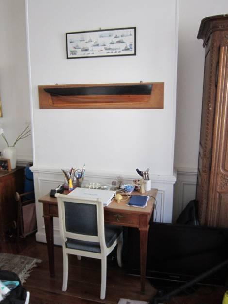 Chambre à Le Havre, 300€