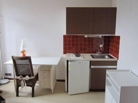 Appartement à Le Havre, 410€