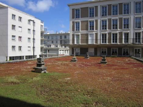 Appartement à Le Havre, 400€