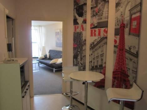 Appartement à Le Havre, 433€
