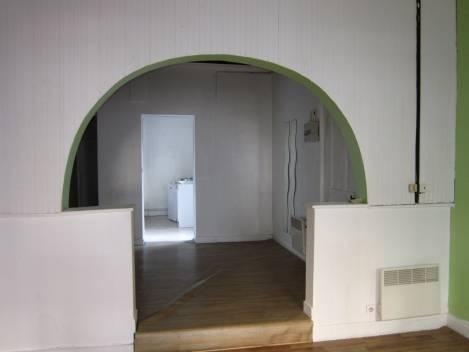 Appartement à Le Havre, 290€
