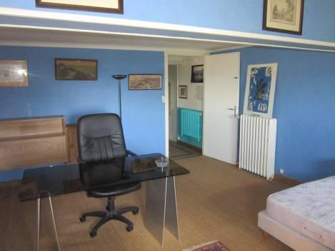 Appartement à Ste Adresse, 350€