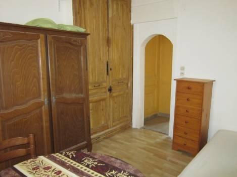Appartement à Le Havre, 340€