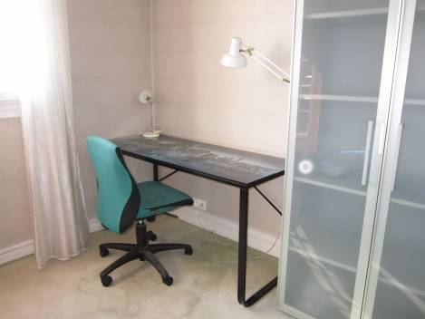 Chambre à Le Havre, 260€