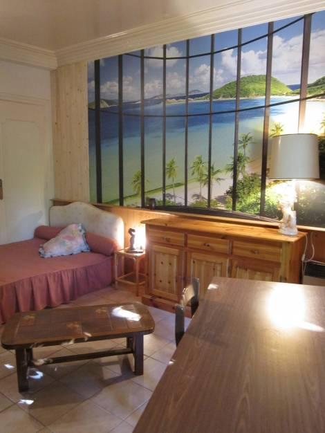 Colocation à Le Havre, 750€