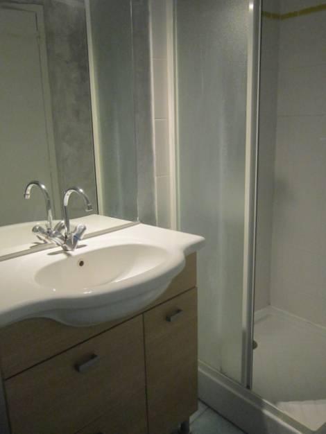 Appartement à Le Havre, 435€