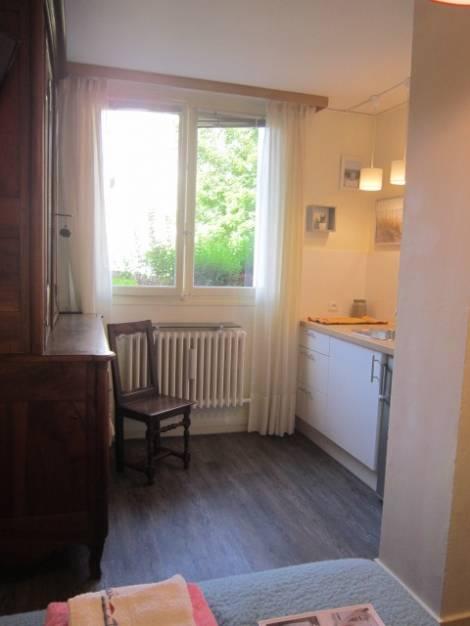 Chambre à Sainte Adresse, 266€