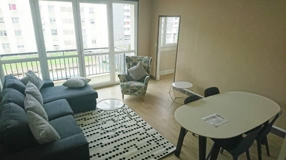 Chambre à Le Havre, 316€