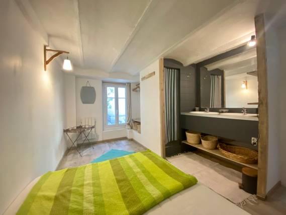 Appartement à Le Havre, 330€