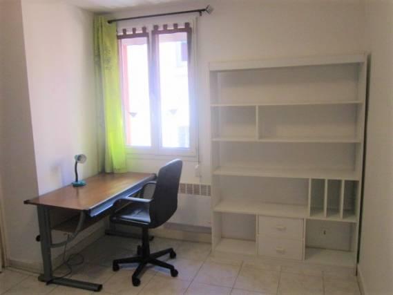 Appartement à Le Havre, 388€