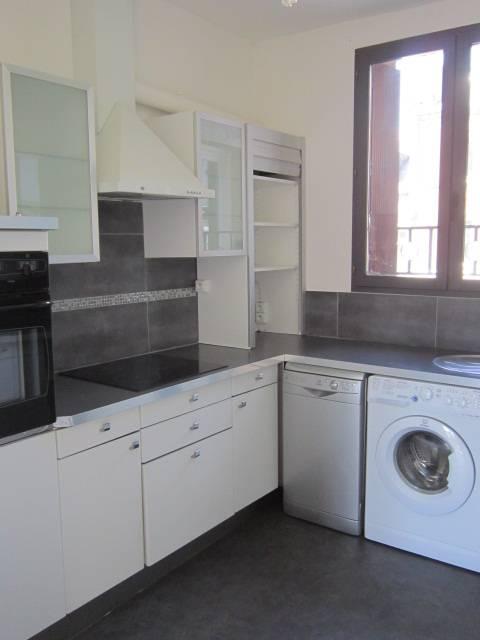 Appartement à Le Havre, 540€