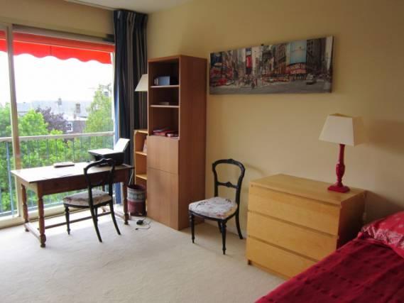 Chambre à sainte adresse, 290€