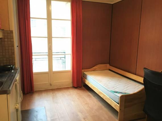 Chambre à Le Havre, 285€