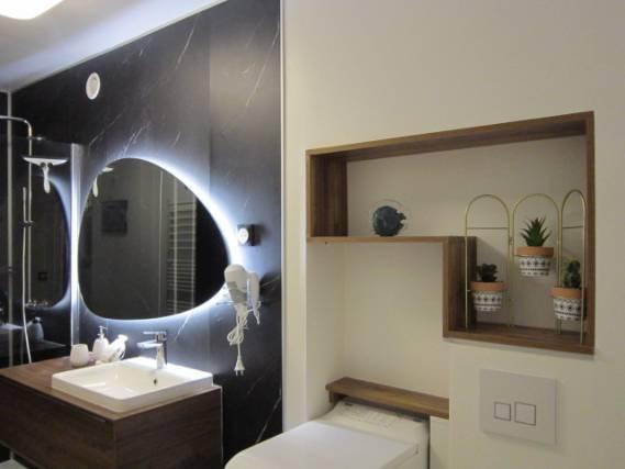 Appartement à Le Havre, 300€