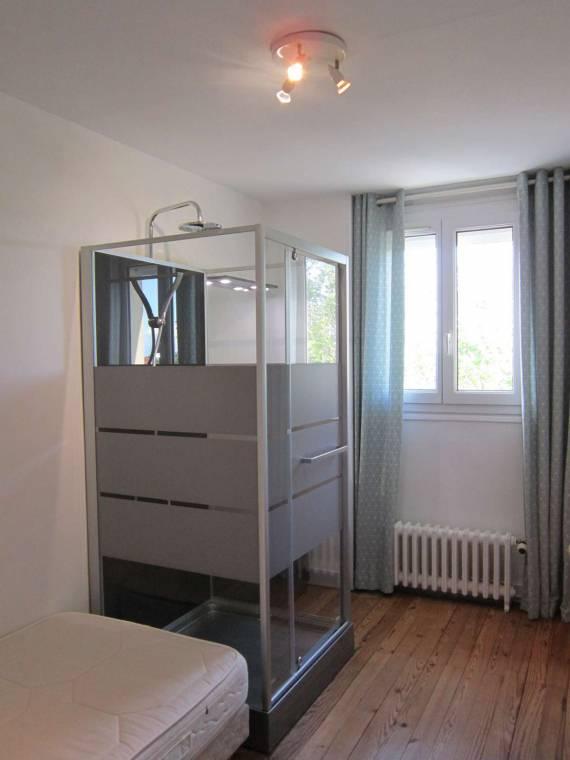 Chambre à Le Havre, 290€
