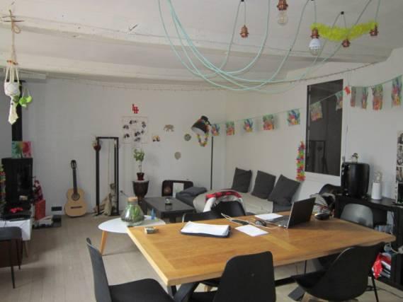 Chambre à Le Havre, 400€