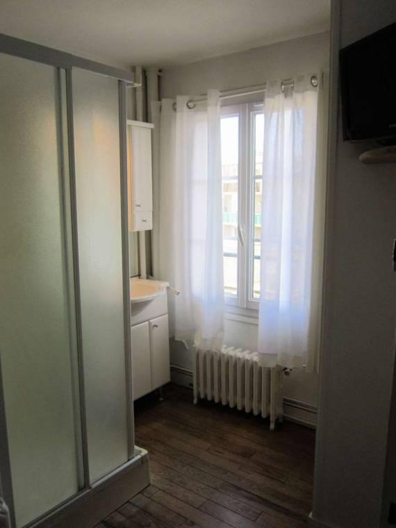 Chambre à Le Havre, 240€