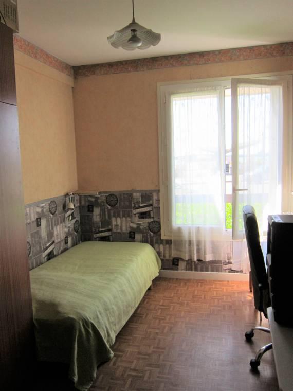 Chambre à Le Havre, 315€
