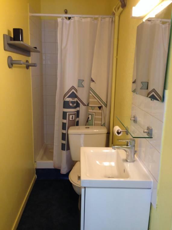 Appartement à Le Havre, 375€