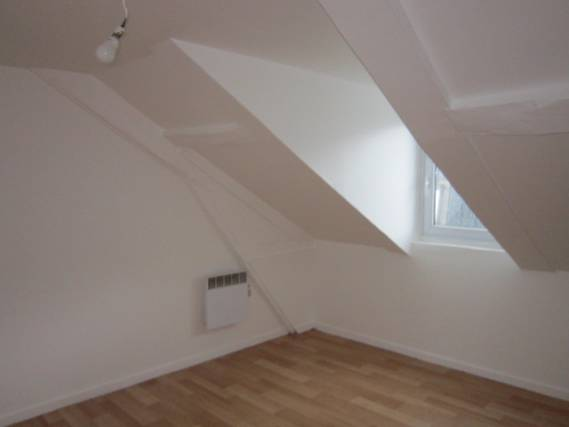 Appartement à Le Havre, 440€
