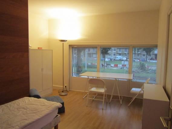 Chambre à Le Havre, 365€