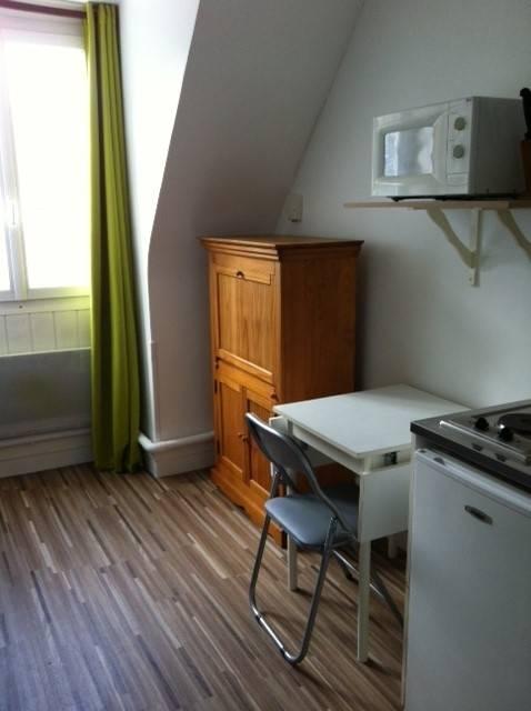 Appartement à Le Havre, 270€