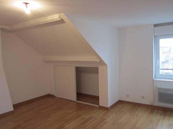 Appartement à Le Havre, 295€