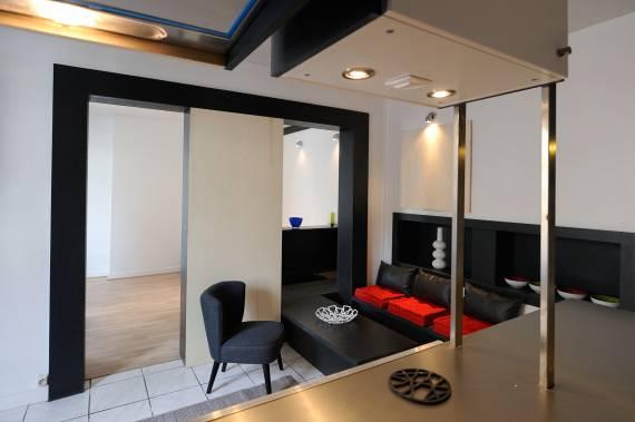 Appartement à Le Havre, 510€