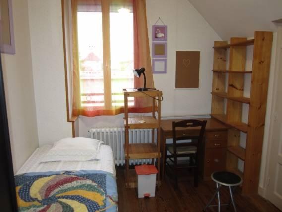 Chambre à Harfleur, 290€