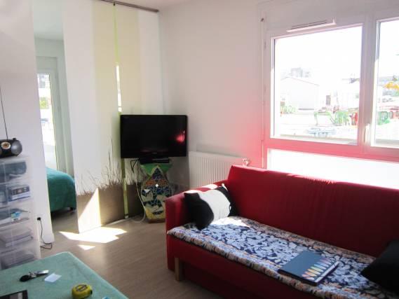 Appartement à Le Havre, 464€